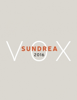 Vox 2016