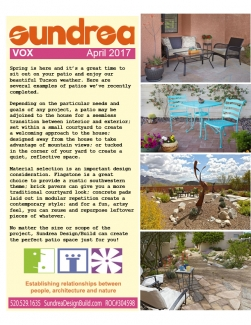 VOX-April  2017