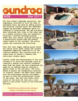 VOX-March  2017