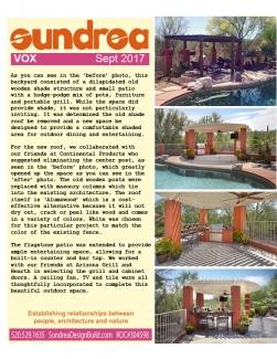 VOX-September  2017
